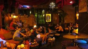 Areia Colonial Chill Out The Blegger