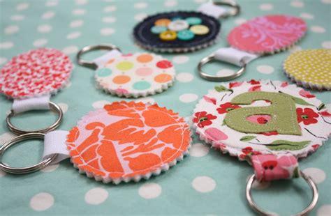 handmade gifts     avenue