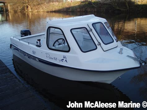 Boats For Sale Ireland Fishing Boat by Predator 165 For Sale Ireland Predator Boats For Sale