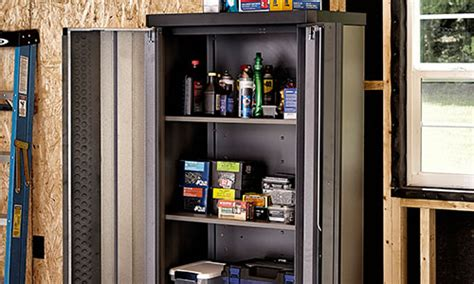 kobalt jumbo storage cabinet accessories garage organization kobalttools