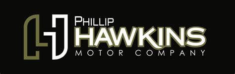 phillip hawkins motor company graniteville sc read