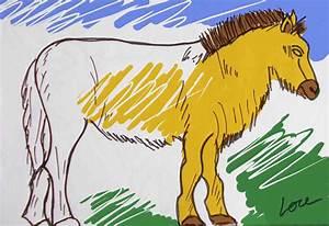 Dibujos De Prehistoria Para Colorear