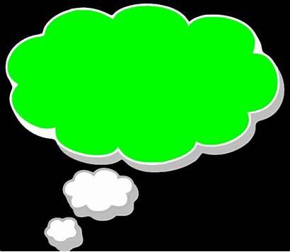 Bubble Screen Dream Clip Clker Clipart