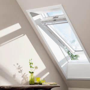 Velux Einbauset Innenverkleidung : tipps zum velux dachfenster austausch olaf mal ihr dachdeckermeister ~ Buech-reservation.com Haus und Dekorationen