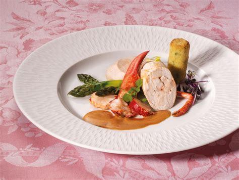 recette de cuisine gastronomique de grand chef recette gastronomique recettes gastronomiques faciles de