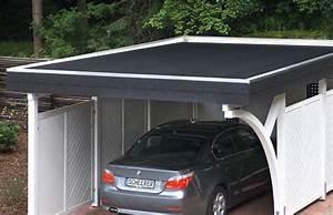 Carport Mit Plane : carports holzland k ster bei hildesheim ~ Markanthonyermac.com Haus und Dekorationen