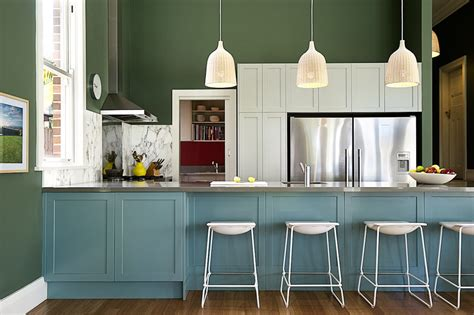 most popular kitchen paint colors dining room traditional
