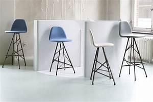 Tabouret De Bar 65 Cm : tabouret de bar 65 cm d 39 assise choix d 39 lectrom nager ~ Teatrodelosmanantiales.com Idées de Décoration
