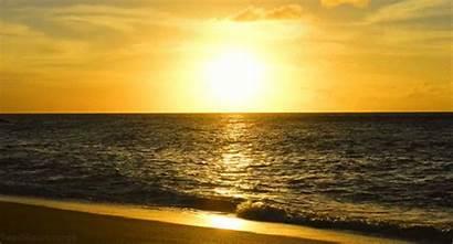 Gifs Stunning Motion Oahu Cinemagraphs Beach Hawaii