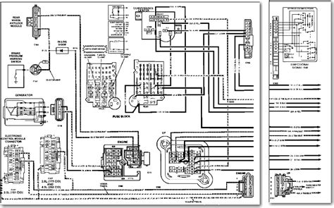 You Happen Have Wiring Diagram For Gmc