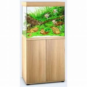 Aquarium 120l Mit Unterschrank : juwel aquarium lido 200 71x51x65 120l 2x28w filter 600l h ~ Frokenaadalensverden.com Haus und Dekorationen