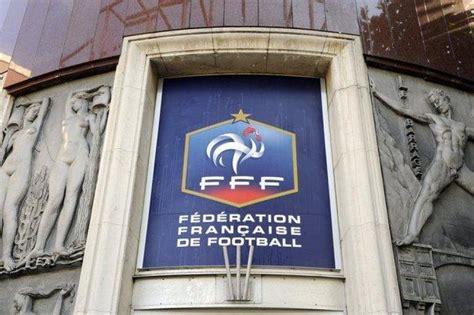 siege de la fff droits tv fff la coupe de reste sur eurosport et