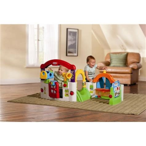 bureau bébé 18 mois jouet bebe garcon 18 mois l 39 univers du bébé