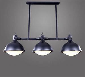 Lampe Cuisine Ikea : abat jour cuisine ~ Teatrodelosmanantiales.com Idées de Décoration