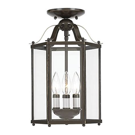 Foyer Lighting by Foyer Lighting Fixtures