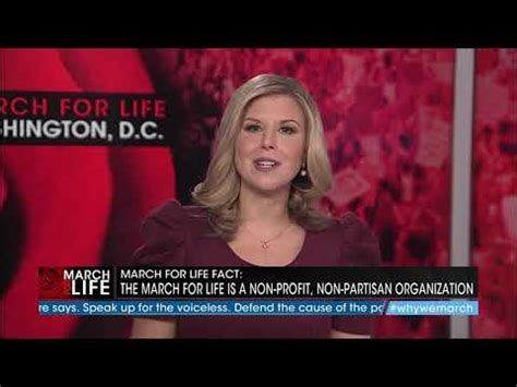 National March for Life 2021 | Washington, D.C. – EWTN ...