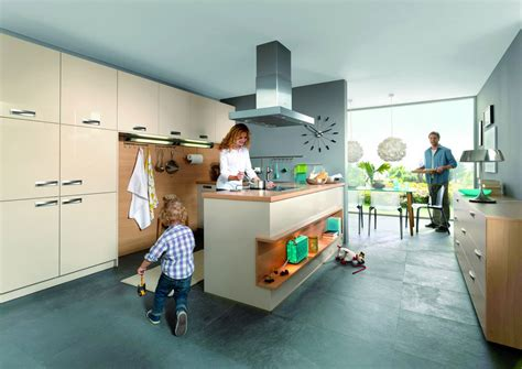 cuisine allemande cuisine allemande 75 photo de cuisine moderne design