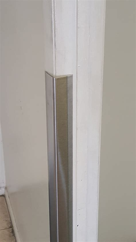 stainless steel corner guards metal remnantscom