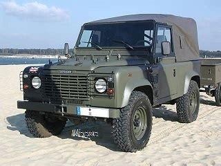 defender gebraucht kaufen gebrauchtwagen milit 228 rfahrzeuge bundeswehrfahrzeuge lkw gebrauchtfahrzeuge offroad bundeswehr