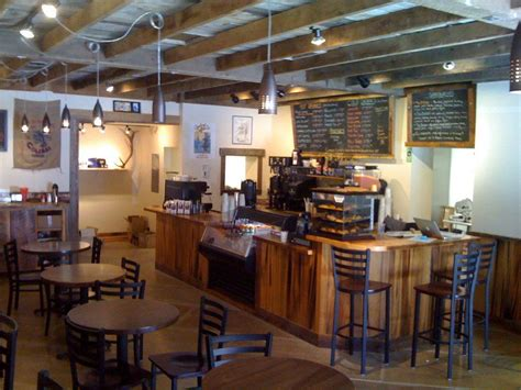 Use captainmocha.com to find starbucks nearby, explore the hours of operation, nutrition facts. Coffee Shops: Wyoming, Cowboy Coffee Company, Jackson.This rustic joint is a favorite among ...