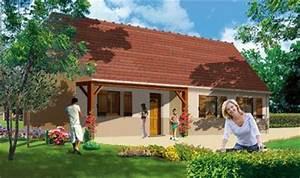 Pret Relais Credit Agricole : pr t relais pret relai cr dit immobilier ~ Gottalentnigeria.com Avis de Voitures
