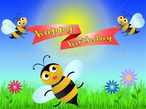 3d Happy Birthday Photo by 3d Happy Birthday Wallpaper Free 3d Wallpaper