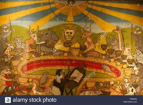 That is if you find enc that cover common area that of a ba chart, the enc would most likely will not cover the exactly same area as the ba chart. The coronation of Haile Selassie, oil on canvas. Ethiopia ...