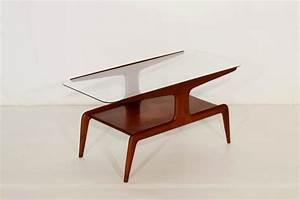 wood coffee table with glass insert top ideas With wood coffee table with glass insert