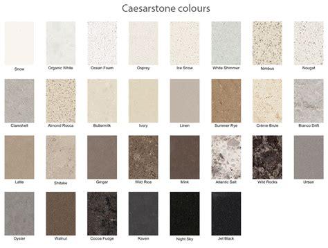 kitchen islands for sale uk caesarstone colors 28 images caesarstone quartz