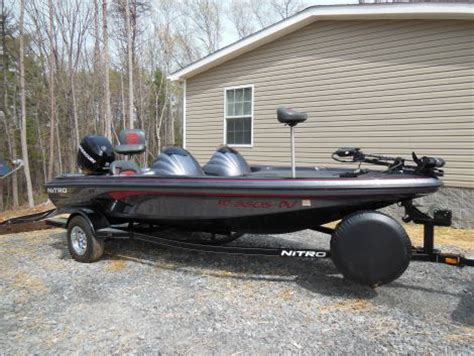 Used Fishing Boats For Sale In Nc by Fishing Boats For Sale In Hickory Carolina Used