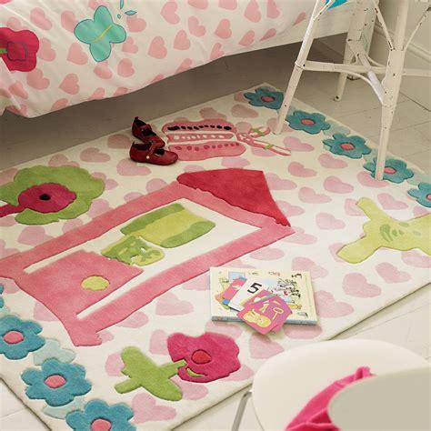 magid tappeti ideas de alfombras infantiles inspiraci 243 n para tus ni 241 os