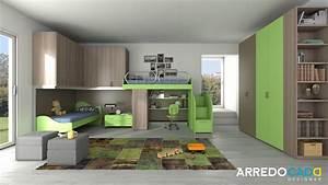 logiciel gratuit amenagement interieur maison maison With amenagement interieur logiciel gratuit