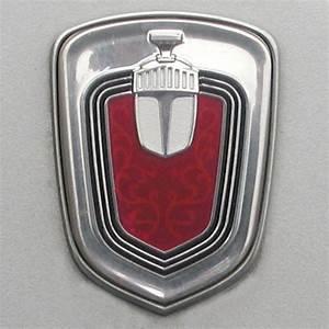 Chevrolet Monte Carlo  U2013 Wikipedia