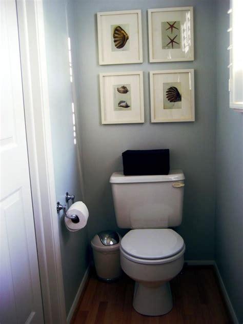 Half Bathroom Design Ideas by Half Bathroom Remodeling Photos