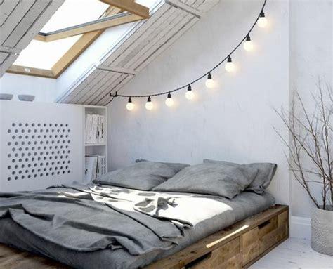 chambre ado romantique idee deco chambre ado ukbix