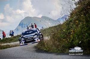 Rallye Mont Blanc : classement pronostics rallye du mont blanc 2014 ~ Medecine-chirurgie-esthetiques.com Avis de Voitures