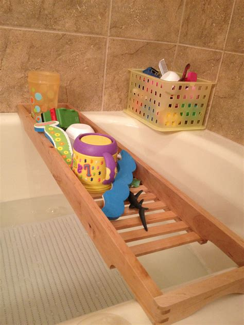 Bathroom Tray Ikea by Ikea Bath Tub Tray For Bath Toys No More Toys The