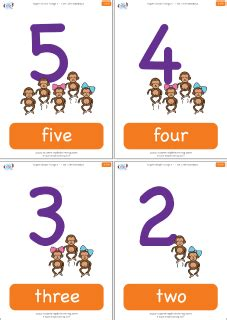 flashcards   super simple learning version