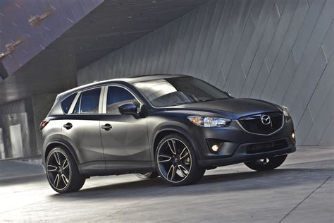 Mazda 5 Picture by Mazda Cx 5 2010 Review Amazing Pictures And Images