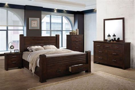 Bedroom Furniture Sets Nairobi by Amazing Bedroom Amazing Furniture Bedroom Sets