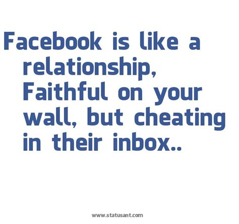quotes  cheating wives quotesgram