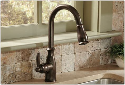 choosing a kitchen faucet choosing kitchen faucets wall mounted faucets