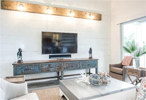 Fresh Coastal Home Design Ideas & Paint Colors   Home