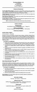 Example College Resumes Network Engineer Resume Example
