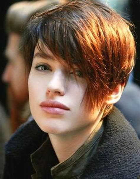 womans haircuts 1000 ideas about cool hairstyles on 3360