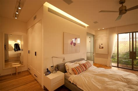stunning contemporary israeli home sparkles   classy