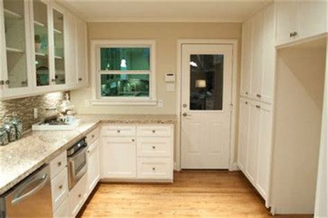 sw alabaster kitchen cabinets wall color is sherwin williams wool skein trim and 318 | 796e1eae16bf08da7f20b92b1127f3bd