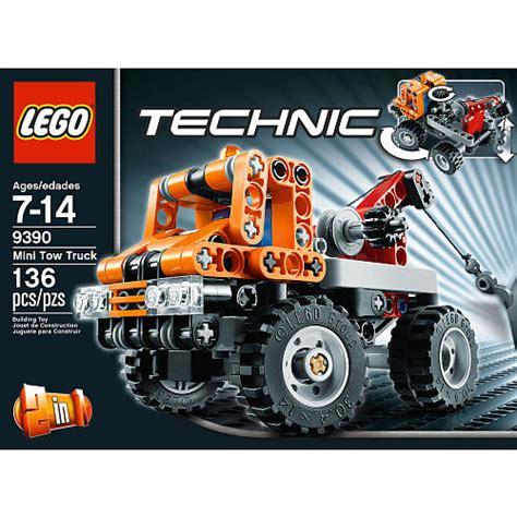 technic sets technic carzzzz9999 technic sets 2012 1h