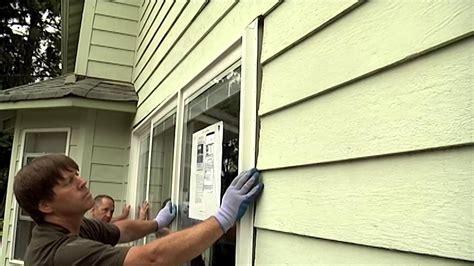 how to install a new patio door jeld wen how to install a replacement patio door