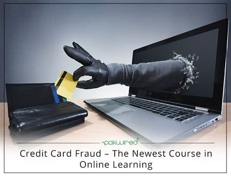 We did not find results for: Credit Card Fraud - The Newest Course in Online Learning